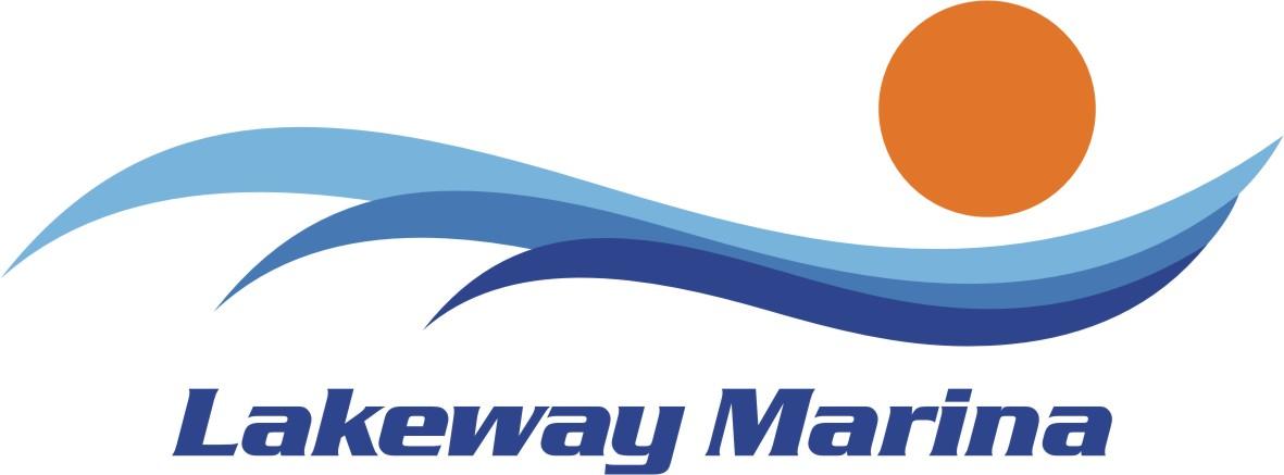 Lakeway Marina Logo